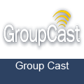 Group Cast